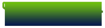 telekar - usługi teleinformatyczne dla biznesu